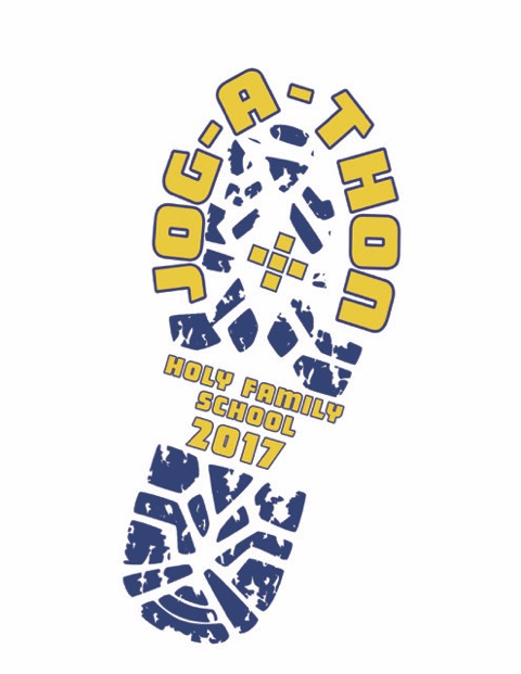 Holy_Family_School_Jogathon_Logo_Color