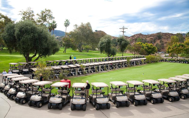 golf-tournament-carts.jpg